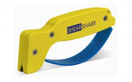 ACCUSHARP SHEARSHARP SCISSOR SHRPNR