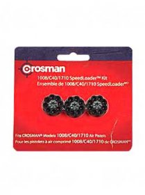 CROSMAN SPEEDLOADER KIT 1077 12RD(3)