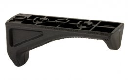 MAGPUL AFG M-LOK ANGLED FOREGRIP BLK
