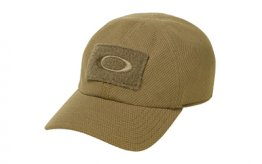 OAK SI CAP COY L/XL
