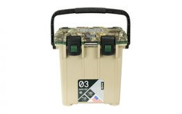 PELICAN 20QT ELITE COOLER REALTREE