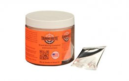 TANNERITE SINGLE 1/2LB TRGT